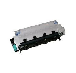 FOUR HP Reconditionné LASERJET 4200/N/DTN/DTNS/DTNSL - garantie 6 mois - RM1-0014