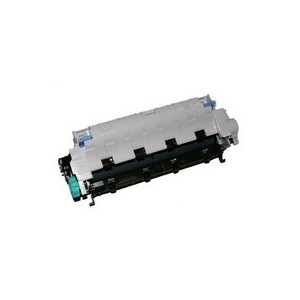 FOUR HP LASERJET 4200/N/DTN/DTNS/DTNSL - garantie 6 mois - RM1-0014
