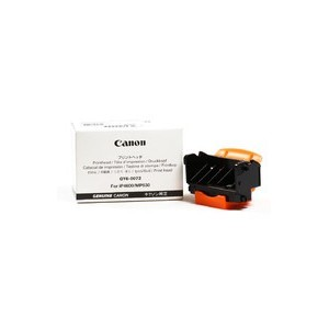 TETE D'IMPRESSION CANON IP4600/MP630 - QY6-0072