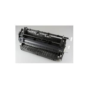 FOUR HP LASERJET - garantie 6 mois - RG9-1494