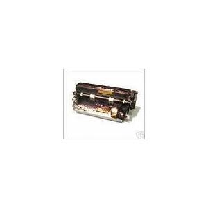 FOUR LEXMARK NEUF T630/T632 series - garantie 3 mois - 56P2544