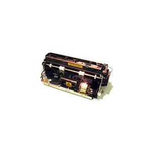 FOUR LEXMARK NEUF T610/T612 series - garantie 3 mois - 99A1661