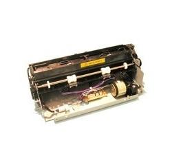FOUR LEXMARK NEUF T640/T642/T644 - garantie 3 mois - 40X2590