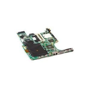 CARTE MERE HP DV9000 NEUVE - GAR 6 MOIS - 441534-001