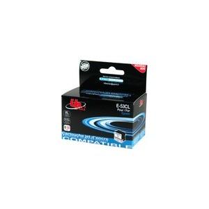CARTOUCHE EPSON COMPATIBLE COULEUR S020110 + S020193 SP 700/750 EX