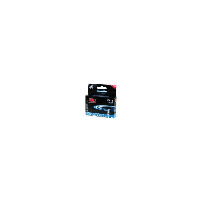 cartouche epson noir compatible stylus dx3850 dx4850 12. Black Bedroom Furniture Sets. Home Design Ideas