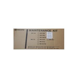 KIT DE MAINTENANCE KYOCERA FS-9500DN MK-701 NEUF - Garantie 3 mois
