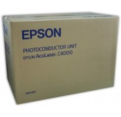 BLOC PHOTOCONDUCTEUR EPSON ACULASER C4000, C4000PS - C13S051081