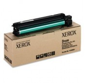 TAMBOUR XEROX WORKCENTRE M15/PRO412 - 15000 pages - 113R00663
