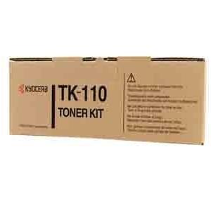 TONER KYOCERA NOIR FS720/920 - TK110