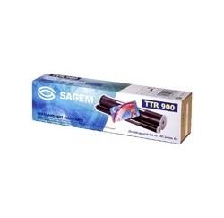 RUBAN TRANSFERT SAGEM series 2300/2600/2700