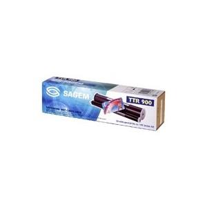 RUBAN TRANSFERT SAGEM TTR900