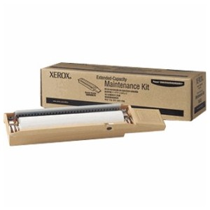 KIT DE MAINTENANCE XEROX PHASER 8550/8560 - 108r00676