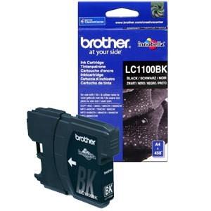 CARTOUCHE BROTHER NOIRE DCP-6690c/385C/387C/585CW/490CW/5490CN/5890CN/6490CW/6690CW/790CW/990CW