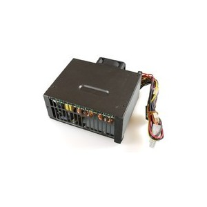 ALIMENTATION ACER 120W - ASPIRE IDEA 500/510/520BD/520DB - PY.12008.002
