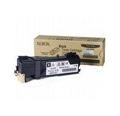 TONER XEROX NOIR PHASER 6130, 6130N - 2000 pages - 106R01281