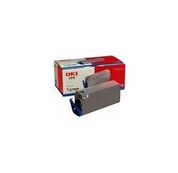 TONER OKI CYAN C7000/7100/7200/7300/7400 - TYPE C2 -