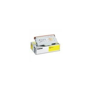 TONER BROTHER JAUNE HL-2700CN