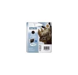 CARTOUCHE EPSON NOIRE B40W/BX600FW/SX600FW - C13T100140