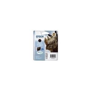 CARTOUCHE EPSON NOIRE B40W/BX600FW/SX600FW