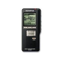 DICTAPHONE OLYMPUS DS3400 VOICERECORDER - ANALOGIQUE - Garantie 2 ans - N2280921