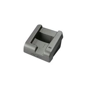 DOCKING STATION USB OLYMPUS CR3 - Garantie 2 ans - N1295626