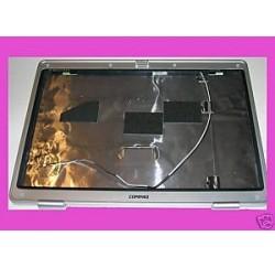 COQUE ECRAN OCCASION HP compaq C500 - APZIP000600