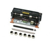 KIT DE MAINTENANCE POUR LEXMARK T520/T522 - IBM 1120/1125 - 220.000 pages