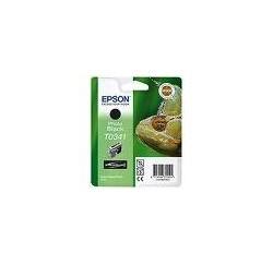 CARTOUCHE EPSON NOIRE STYLUS PHOTO 2100 - C13T034140