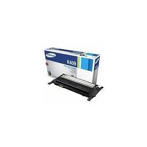 TONER SAMSUNG NOIR CLP310-315-CLX3170-3175 - 1500 pages - CLT-K4092S