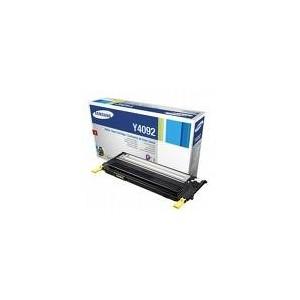 TONER SAMSUNG JAUNE CLP310/315/CLX3170 -