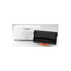 TETE D'IMPRESSION CANON PRO 9500 - QY6-0065-000