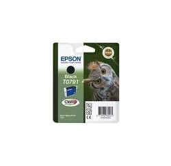 CARTOUCHE EPSON NOIR PHOTO 1400 - 11ml - C13T079140