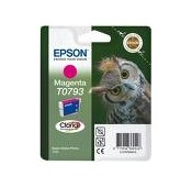 CARTOUCHE EPSON MAGENTA PHOTO 1400 - 11ml - C13T079340
