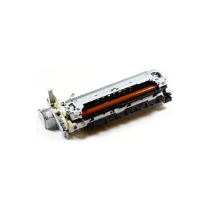 KIT DE MAINTENANCE HP COLOR LASERJET 2600