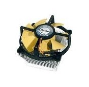 EOLE-801 Ventilateur Sock.370&462