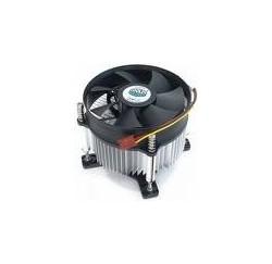 Ventilateur intel LGA 775 neuf