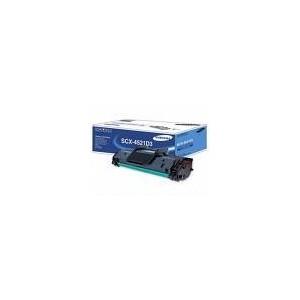 TONER+TAMBOUR SAMSUNG SCX-4521 COMPATIBLE XEROX PE220
