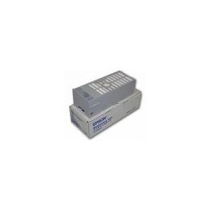 BLOC RECUPERATEUR D'ENCRE EPSON STYLUS PRO 4000/7600/9600/9800 - C12C890191