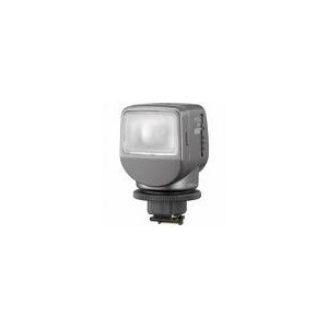 LAMPE VIDEO SONY HVL-HL1
