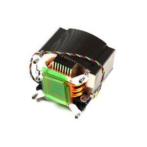 VENTILATEUR NEUF ACER ASPIRE - POWER - VERITON - HI.2490C.004 - Gar 3 mois