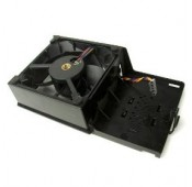 VENTILATEUR Remanufacturé DELL DIMENSION C521 - OPTIPLEX 740, 745, 755 - M6792 - Gar 3 mois - 9G0812P1F031