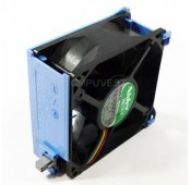VENTILATEUR Reconditionné DELL PowerEdge 2800 - F2674 - Gar 3 mois