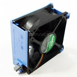 VENTILATEUR NEUF DELL PowerEdge 2800 - F2674 - Gar 3 mois