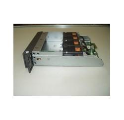 VENTILATEUR Reconditionné HP PROLIANT DL360 G3 - BRKT,PROC FAN W/BEZEL - 305449-001 - Gar 6 Mois