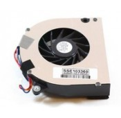 VENTILATEUR NEUF HP COMPAQ BUSINEE NOTEBOOK 6710B/6710S/6715B/6715S/6720S - 443917-001 - Gar 6 Mois