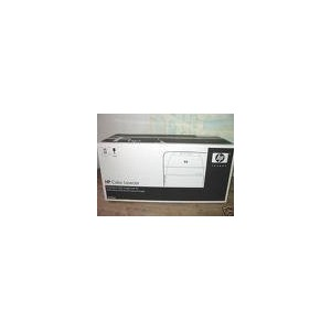 FOUR HP COLOR LASERJET 5550 series - 150000 pages - Q3985A