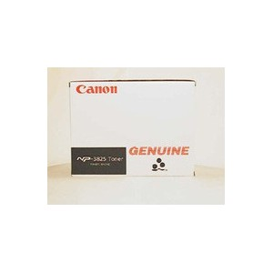 TONER CANON COPIEUR NP-3325/NP-3825/NP-6825/NP-6826 - 14000 pages - 1370A003