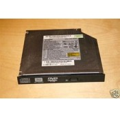 Dell E1505 6400 DVD+-RW Writable UC823 occasion