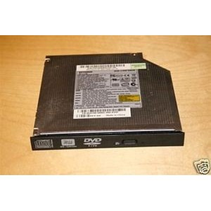 Dell E1505/6400 DVD+-RW Writable 0UC823-12621 occasion